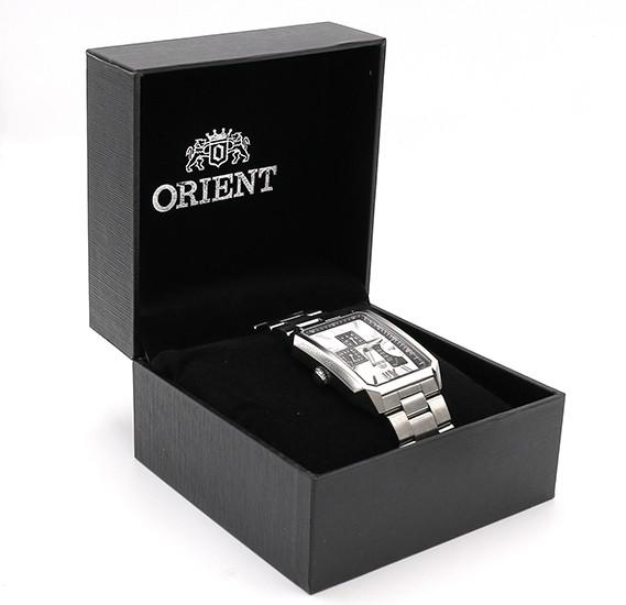 Orient Gents Qtz Mb Ss Multi Y Date  J, OW-SUUAD004