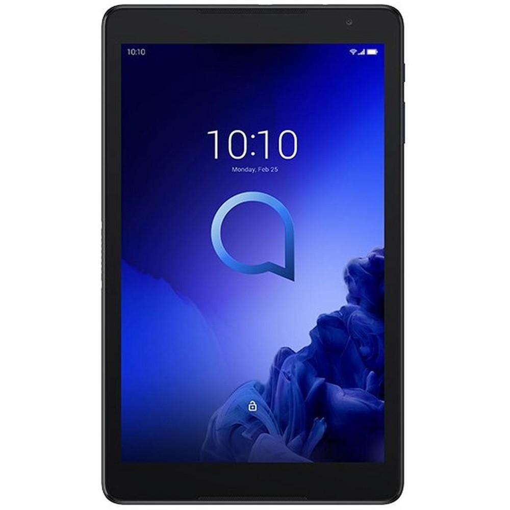 Alcatel 8094 1T 10 inch Tab 4G 2GB RAM 32GB Storage Key Board