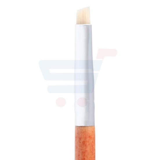 Ferrarucci Professional Makeup Brush, BR10