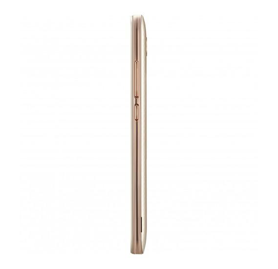 Huawei Y6Pro, 4G ,2gb, 16gb, Dual Sim, Dual Camera, Gold