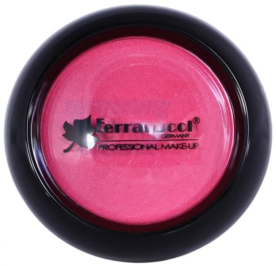 Ferrarucci Soft and Mild Cheek Color 11g, 04