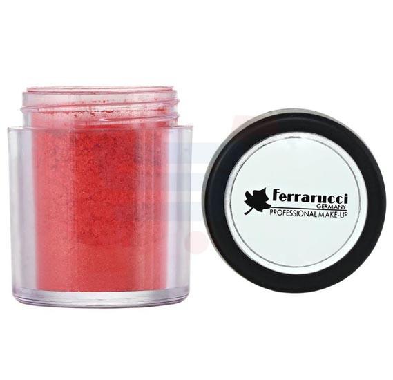 Ferrarucci Diamond Powder 4g, FDE06