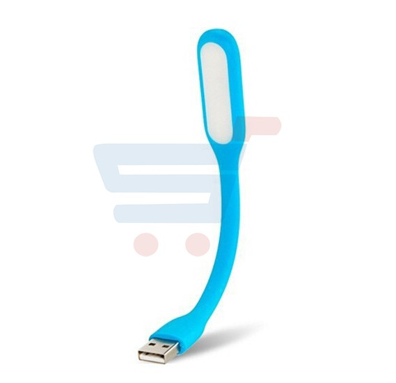 USB Light For Mobile Phones,PC and USB Chargers