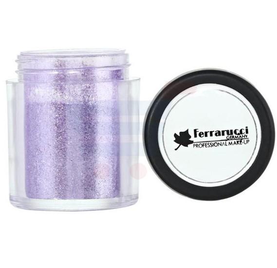 Ferrarucci Diamond Powder 4g, FDE31