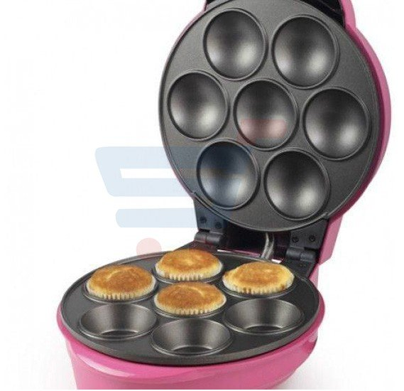 Saachi Cake Pop Maker ‐ CP‐1539