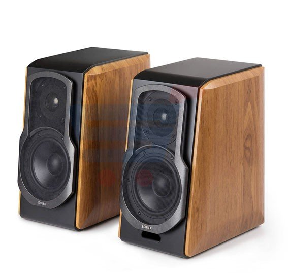 designer seen every think nearly of really a long manufacturer i at offending and anything time audiophile stereophile the bookshelf speakers not reviews we loudspeakers have loudspeaker com risk category stand promo in new