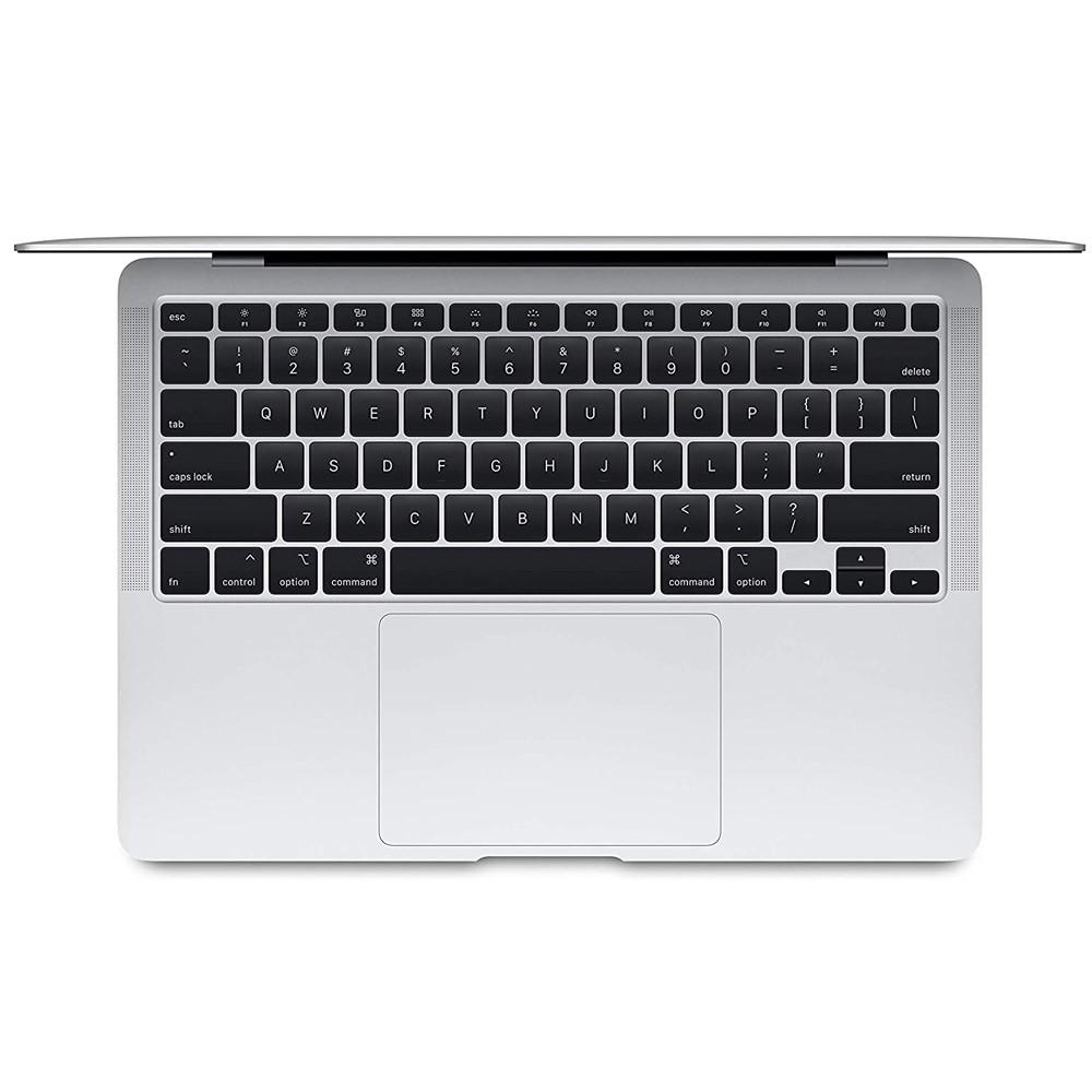 Apple MacBook Air 13 inch Display 2020, i5 Processor, 8GB RAM, 512GB SSD, Silver