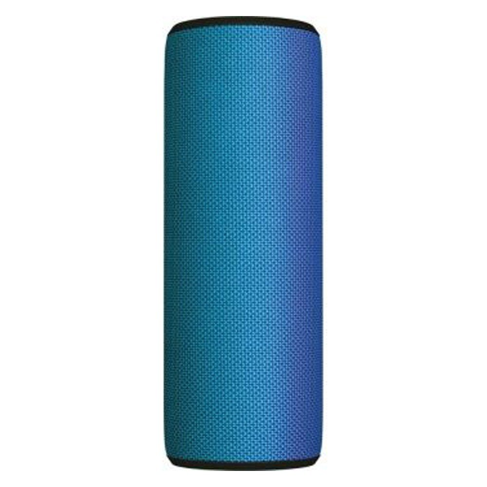 Logitech Ultimate Ears Megaboom Wireless Speaker Marina, 984-000894