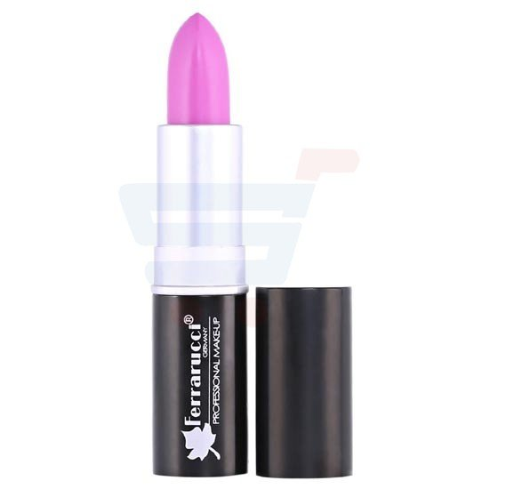 Ferrarucci Moistening and Moisture Locking Lipstick 8g, FLS09