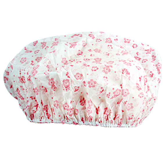 New Quality Bath Shower Cap For Women