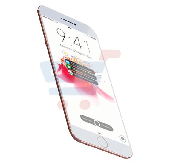Hotwav Cosmos V20 Smartphone, 4G, Android 6.0,32GB Storage,2GB RAM, 5.7inch IPS LED Display,Dual SIM,Dual Camera,WiFi-Gold