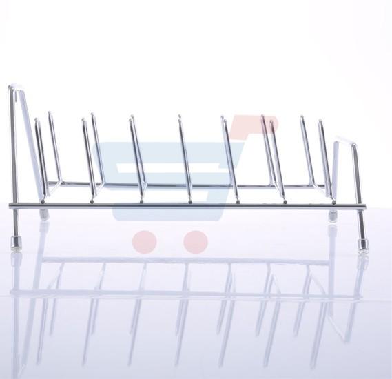 Royalford Dish Rack - RF4965