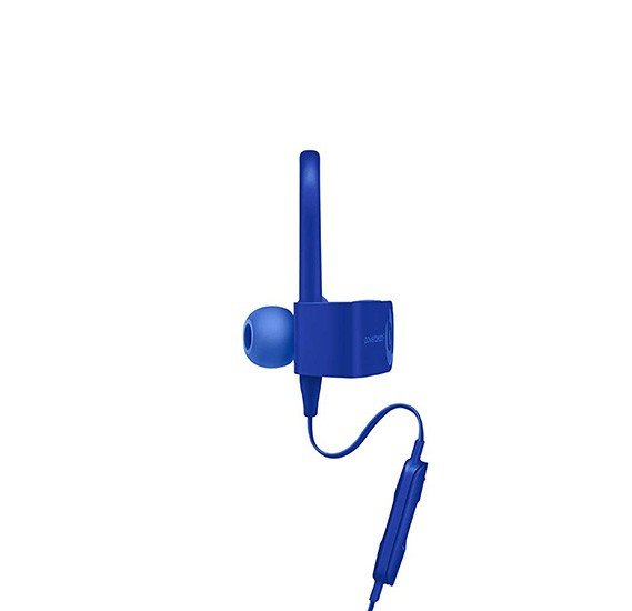 f2c45457aeb Buy Beats PowerBeats 3 Wireless Earphone - Break Blue Online Dubai ...