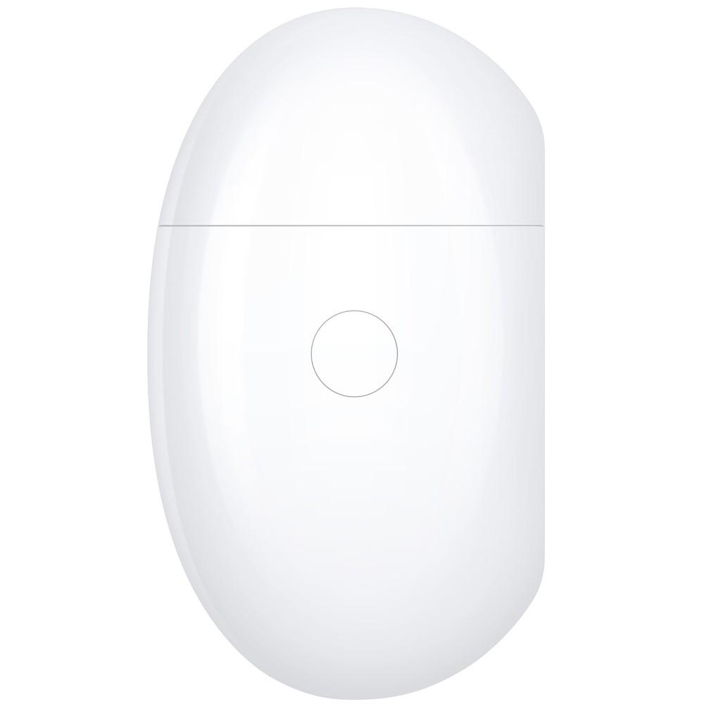 Huawei Freebuds 4i, Ceramic White