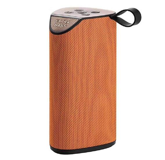 Portable Wireless Bluetooth Speaker TG111