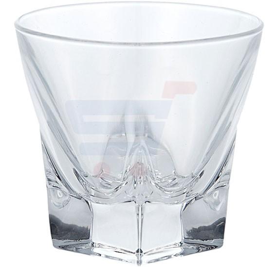 RCR Crystal Fusion Liqueur tumbler