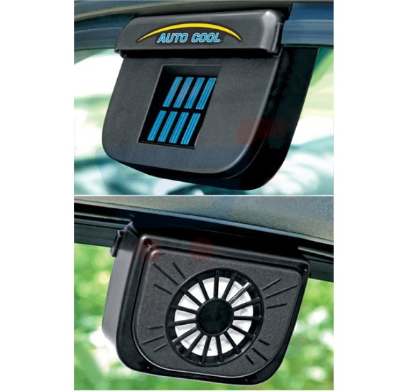 buy car ventilation salaire fan ea 875 online dubai uae 7714. Black Bedroom Furniture Sets. Home Design Ideas