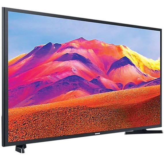 Samsung 40 inch Full HD Smart TV 40T5300
