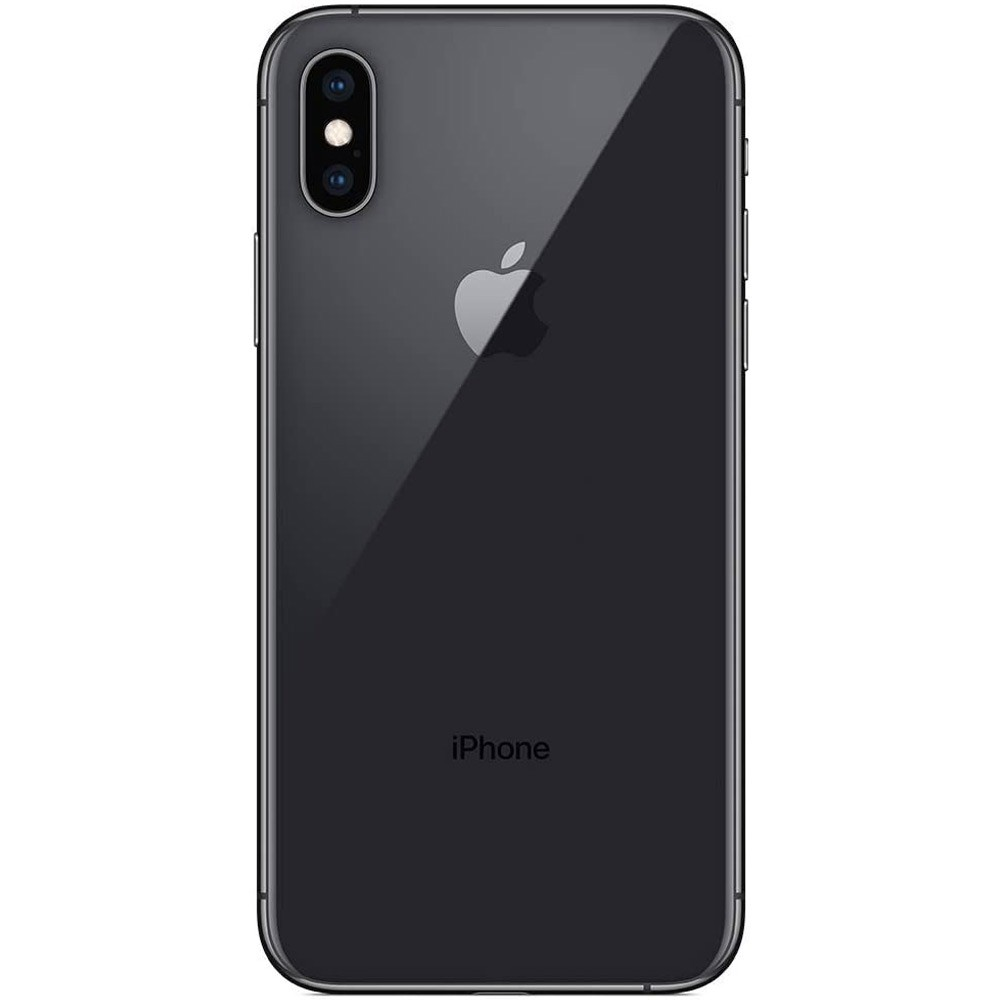 Apple Iphone Xs With Facetime Space Gray 256GB 4G LTE