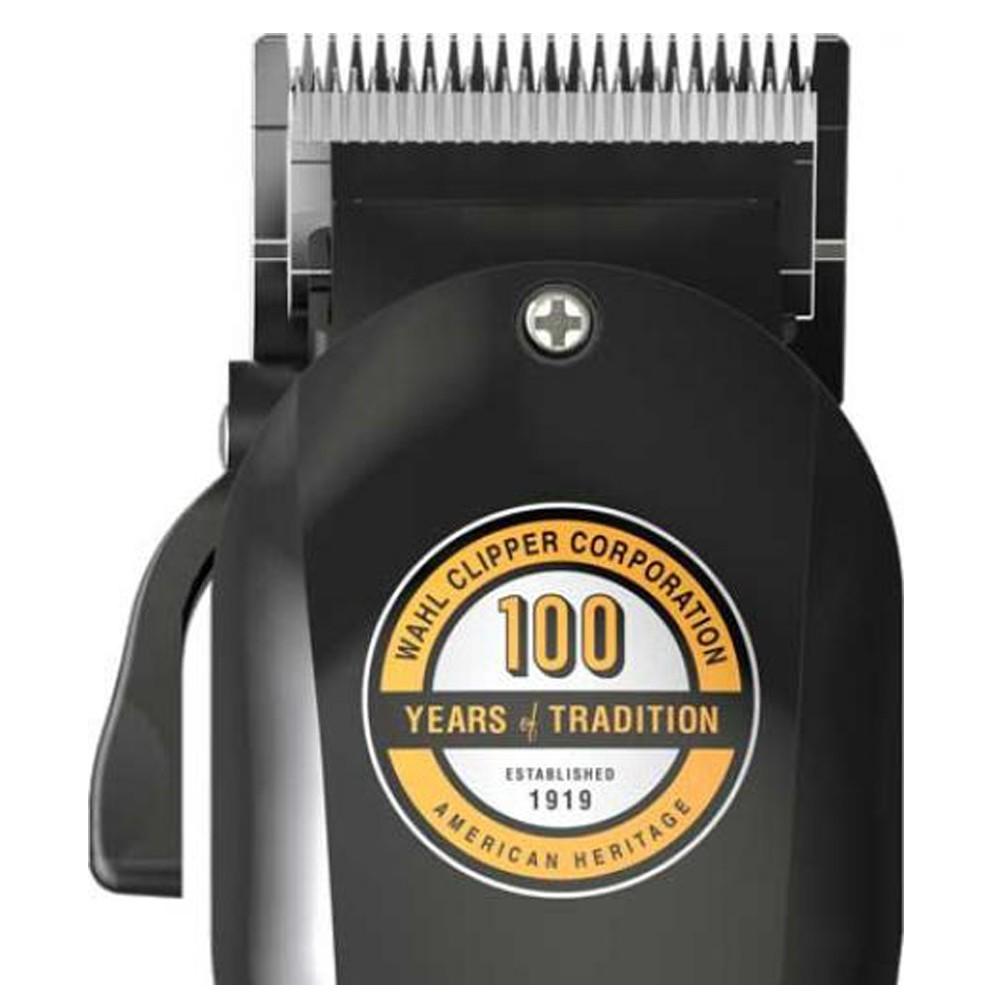 Wahl Hair Clipper 80619-027