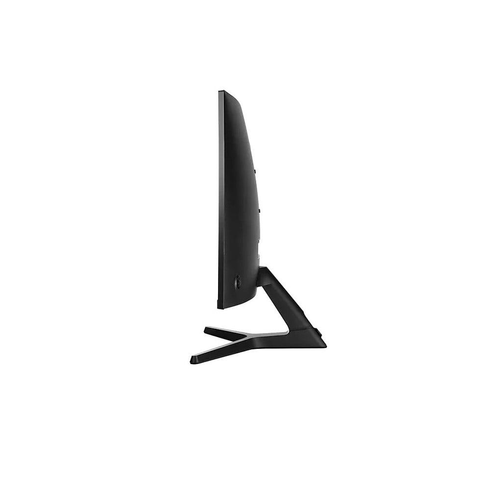 Samsung 27 Inch Curved Monitor with AMD Freesync