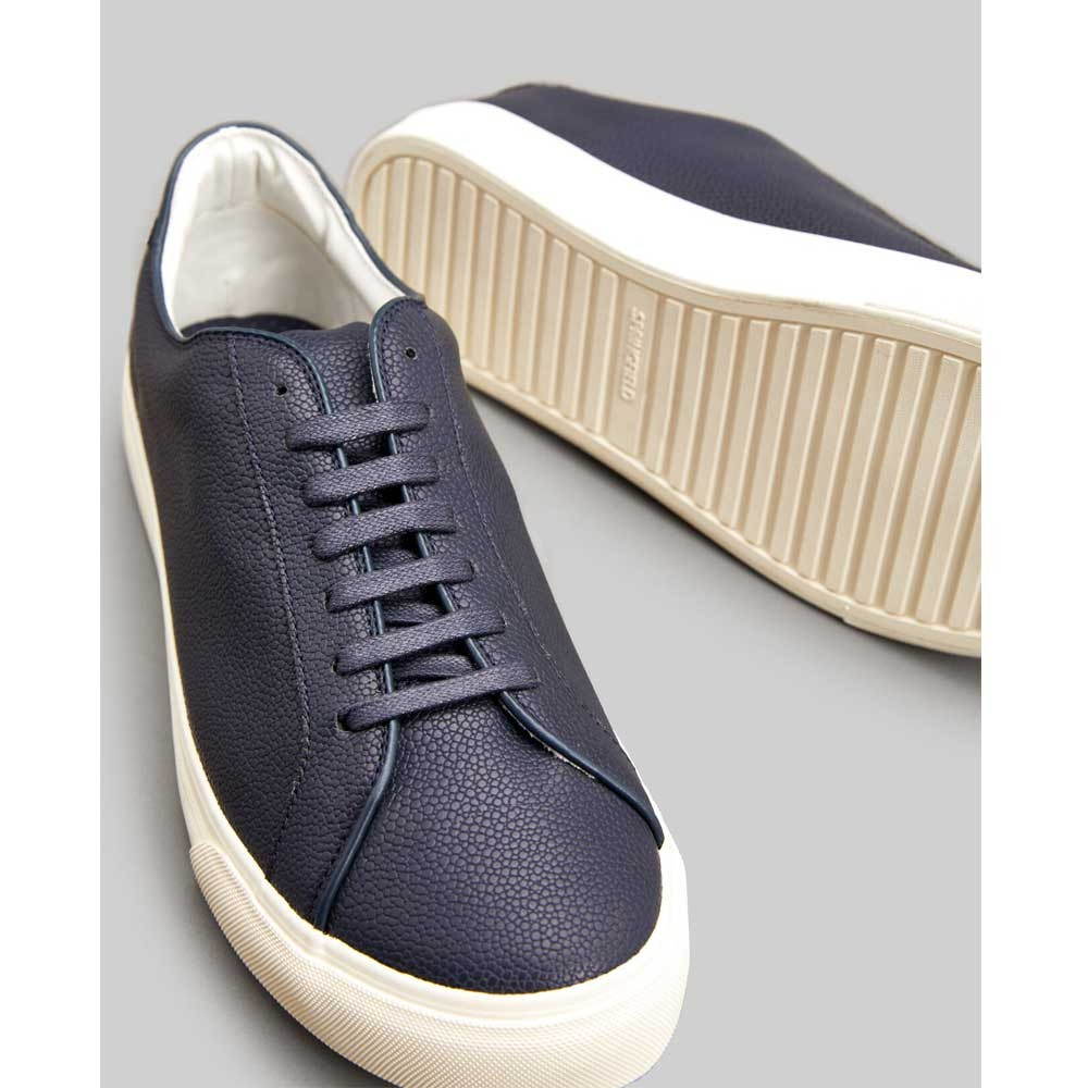 Springfield Casual Shoe Blue, 41