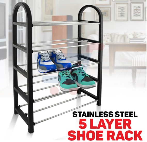 Shoe Rack Sale Dubai