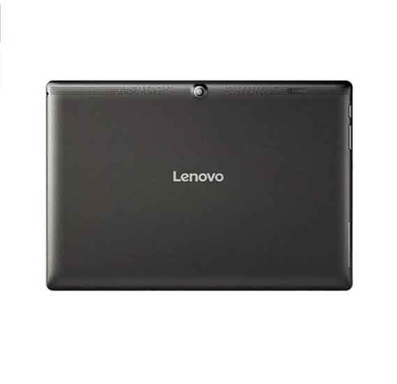 Lenovo Tab 3- X103F 10inch, Wi-Fi, 16GB, Black
