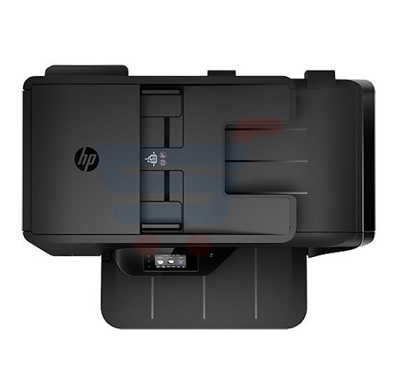 HP Officejet 7510 Printer Drivers for Windows Download