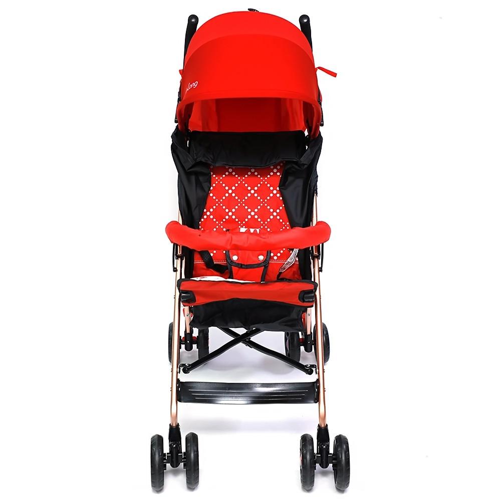 Baby Stroller Assorted SCR0919-19962-371