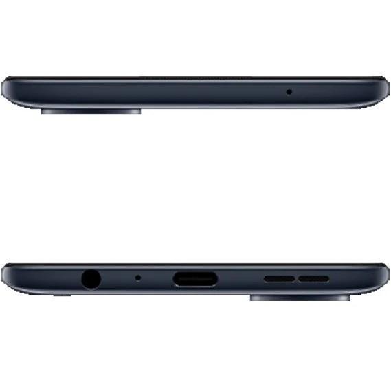 2 In 1 OnePlus Nord N10 Dual SIM 6GB RAM 128GB 5G Midnight Ice And OnePlus Buds Z True Wireless Earbuds White