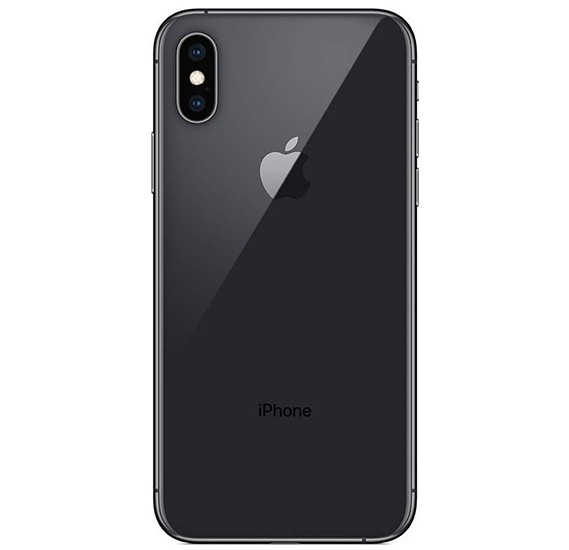Apple Iphone Xs 64Gb  without FaceTime - Space Gray