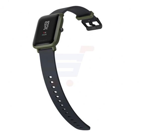 Xiaomi Amazfit Bip Smart Watch Kokoda Green