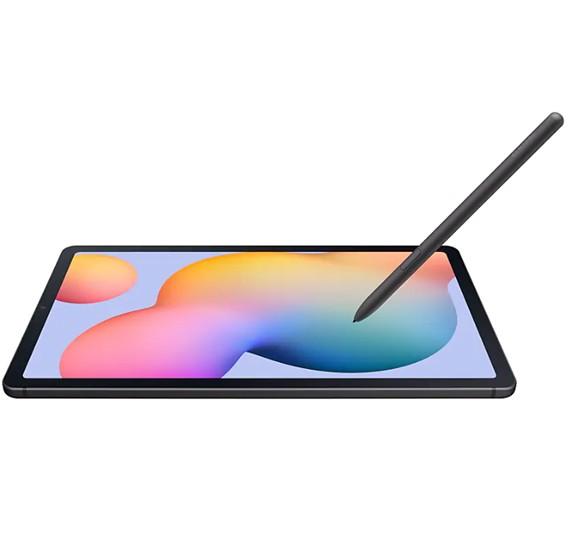 Samsung Galaxy Tab S6 Lite 64GB, 4GB 10.4 -Oxford Grey