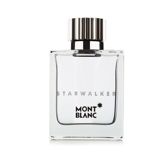Mont Blanc Starwalker Perfume 50ml
