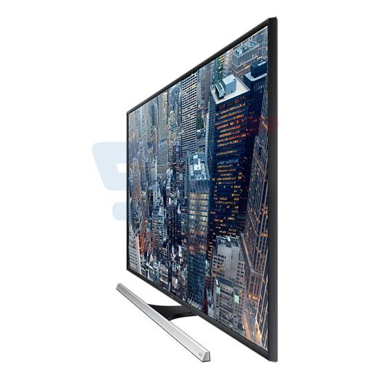 ... Samsung 55 Inch Ultra HD Flat Smart TV UA55JU7000KXZN ...