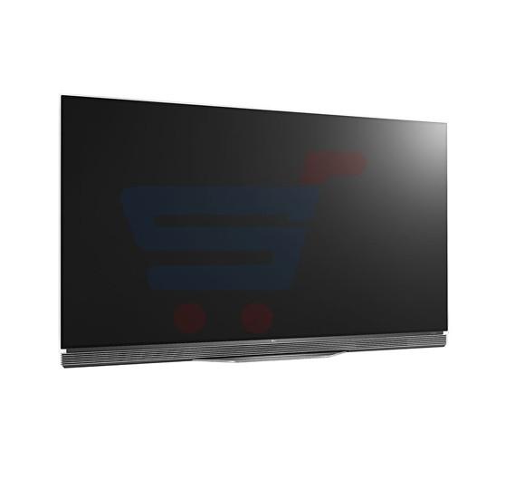LG 55 Inch OLED TV E6 55E6V