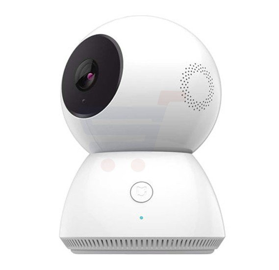 Xiaomi Home Security Camera 360 Degree