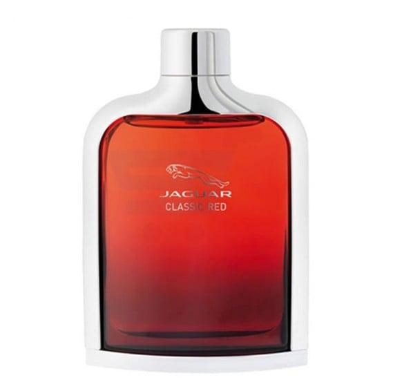 Jaguar Classic Red 100ml Perfume For Men