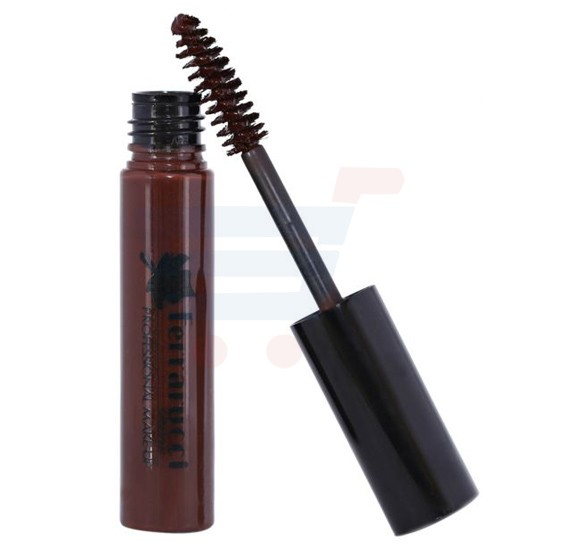 Ferrarucci Eyebrow Mascara 7g, 010