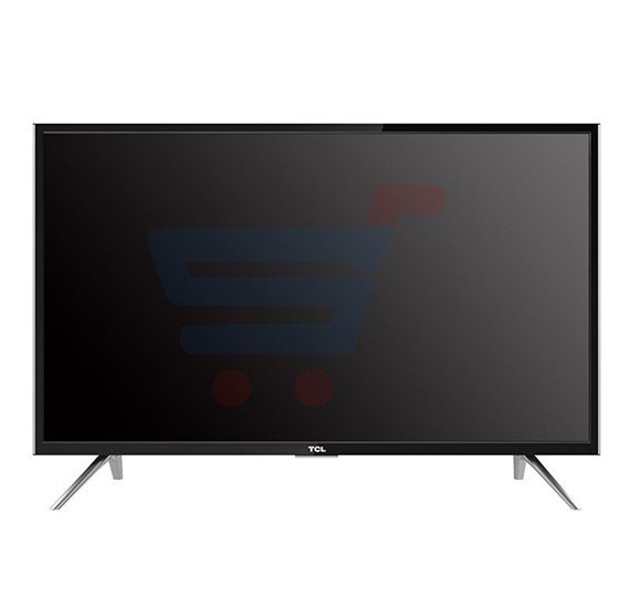 TCL 32 Inch Smart LED TV With Android 32D2930
