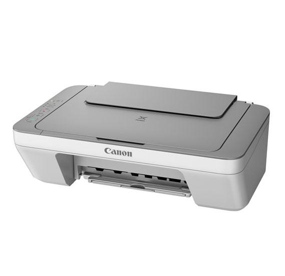 Canon PIXMA MG2420 Printer