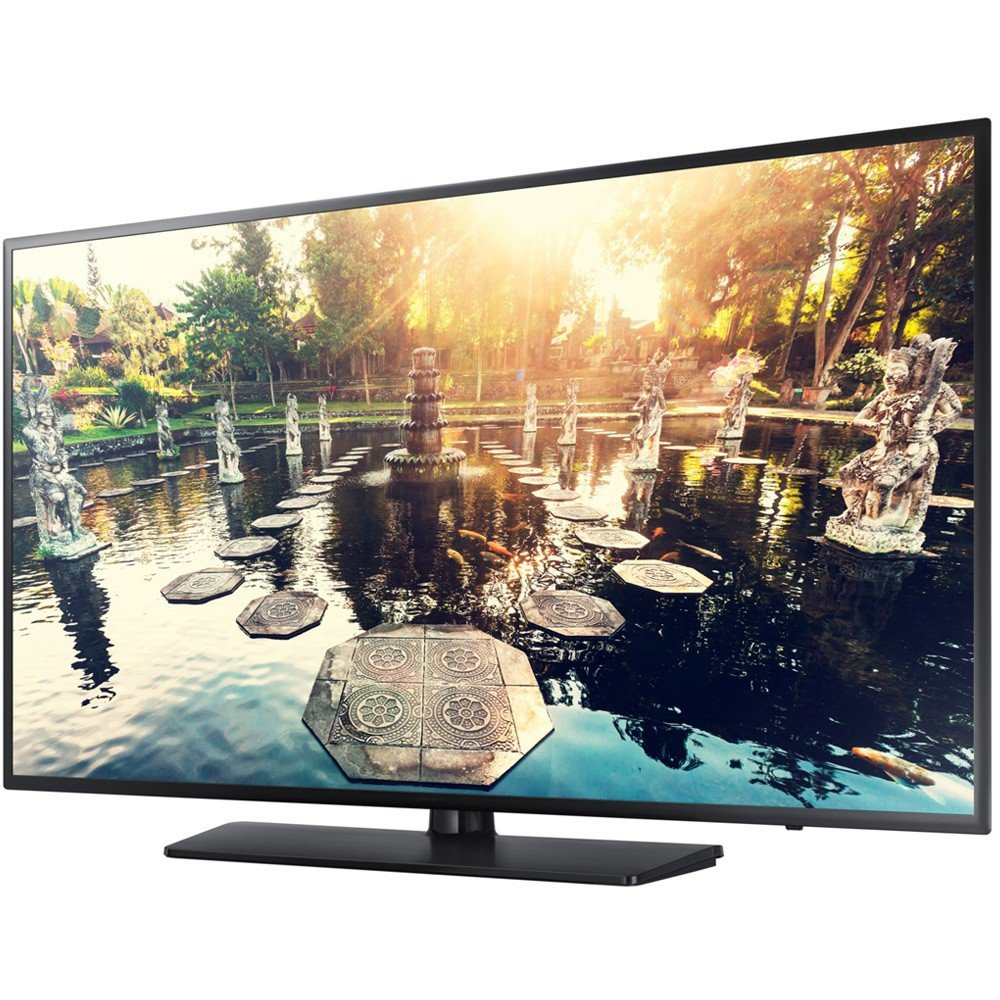 Samsung 49 Inch Full HD LED TV 49AE690 Black