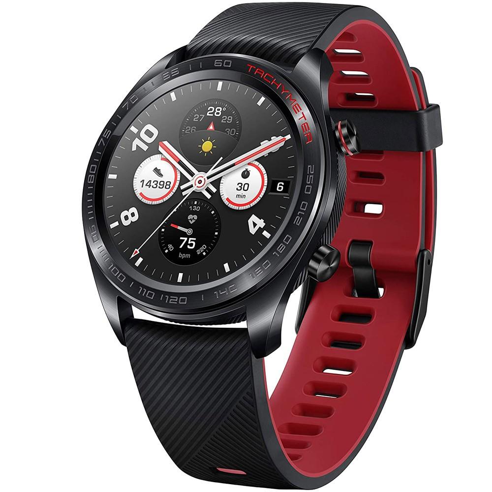 Honor Smart Watch Magic Watch 1 Talos B19S Black