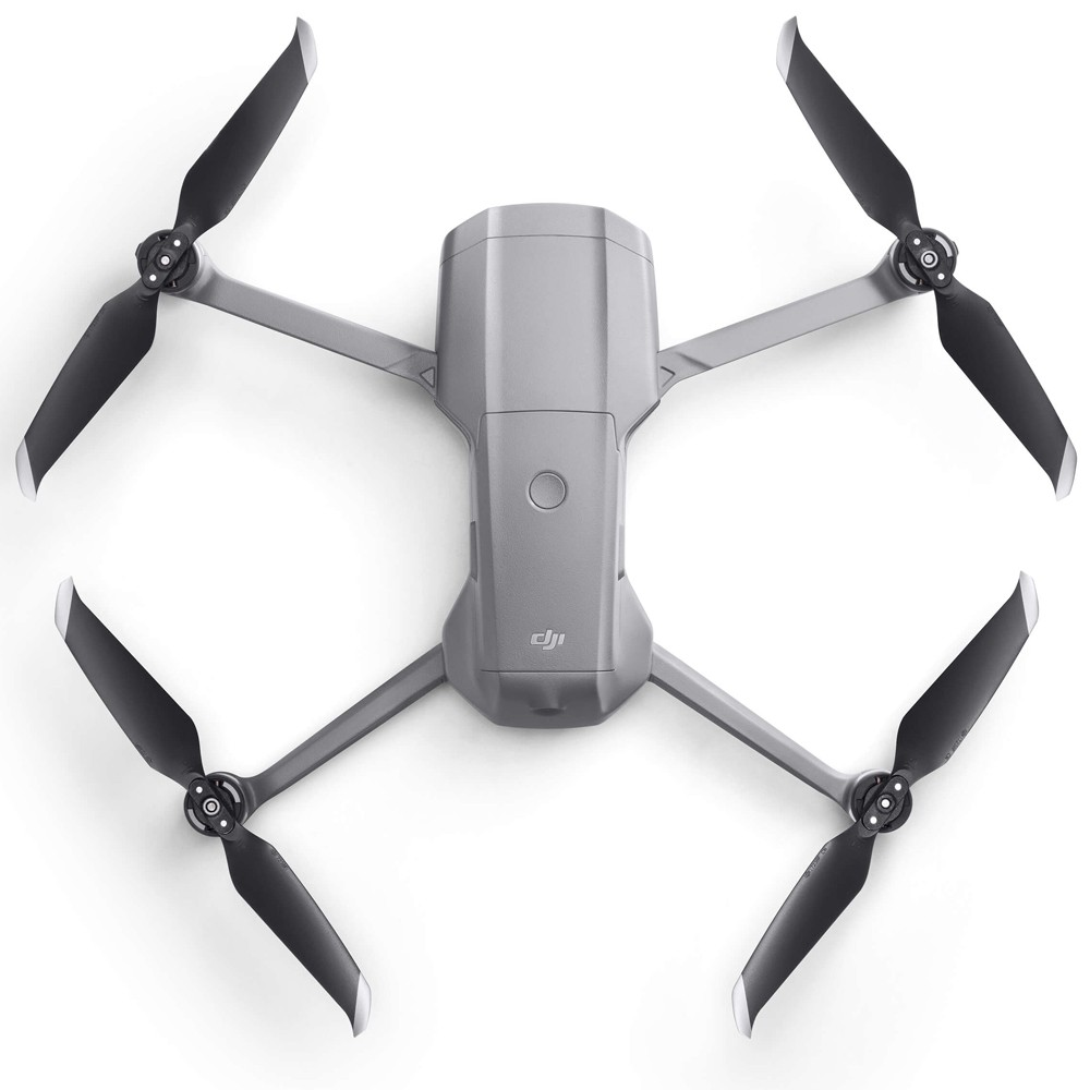 Dji Mavic Air 2 8K Drone Camera