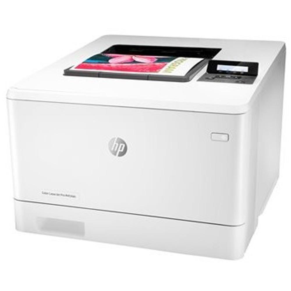 HP M404DN W1A53A Laserjet Pro Printer
