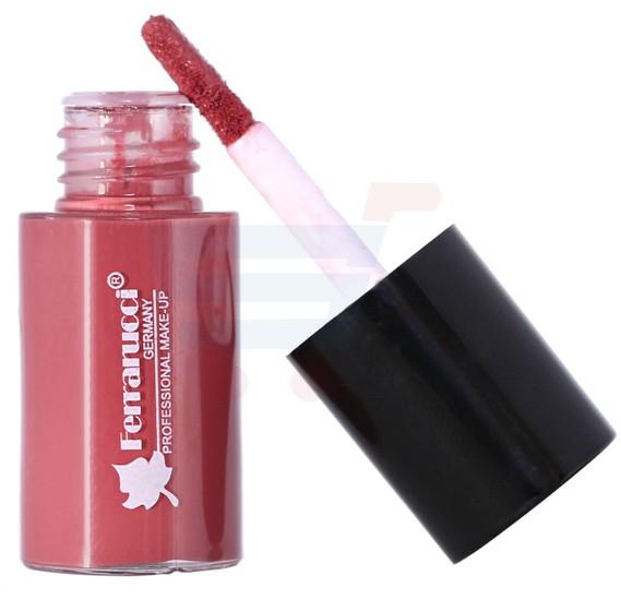 Ferrarucci Mini Lip Gloss 30mg, 09