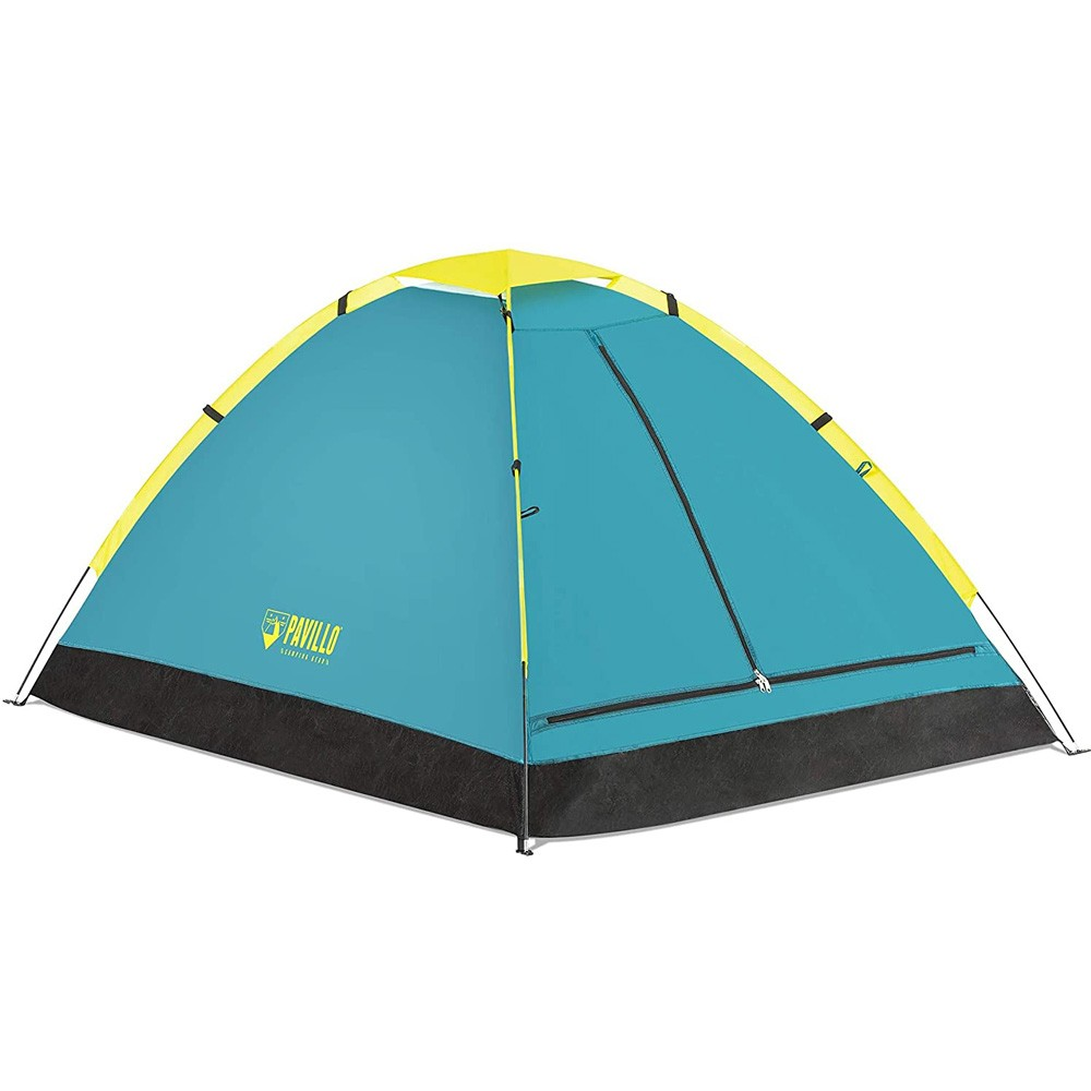 Bestway Pavillo Cooldome 2 Person Tent, 68084
