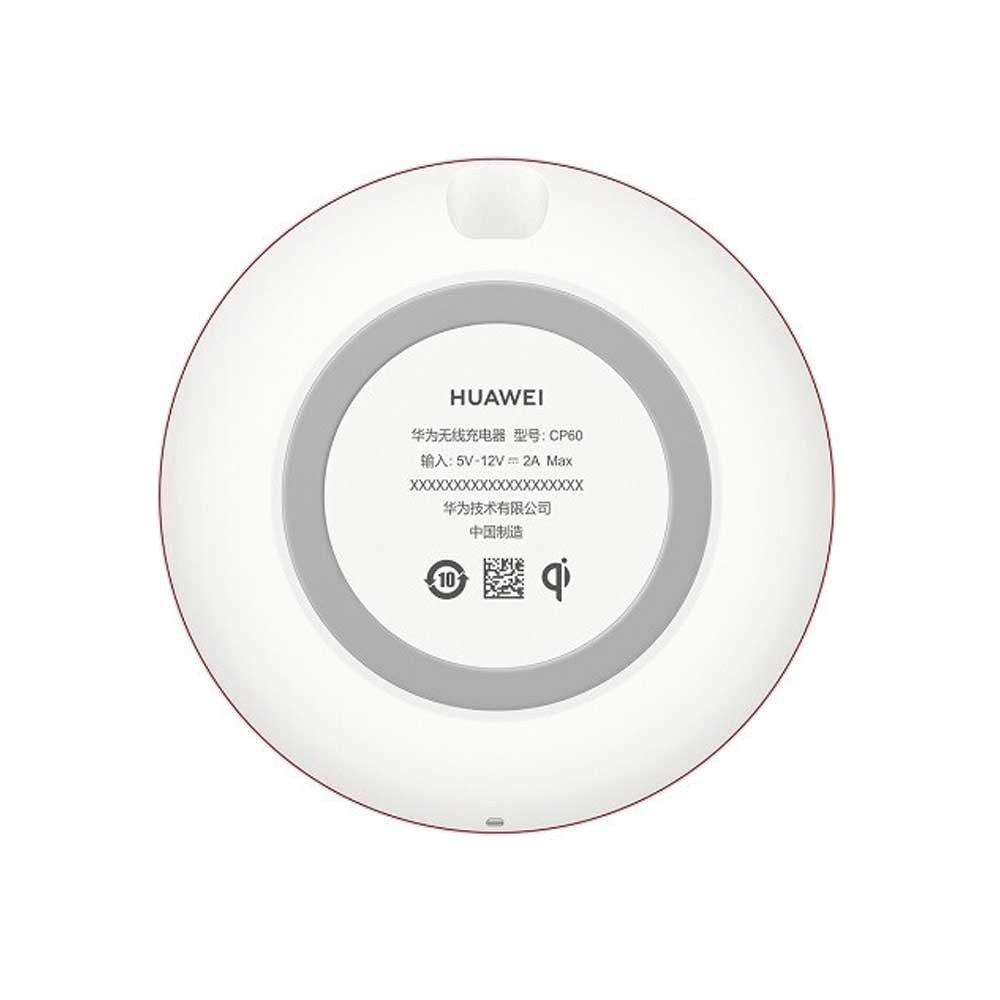 Huawei Wireless Charger, CP60