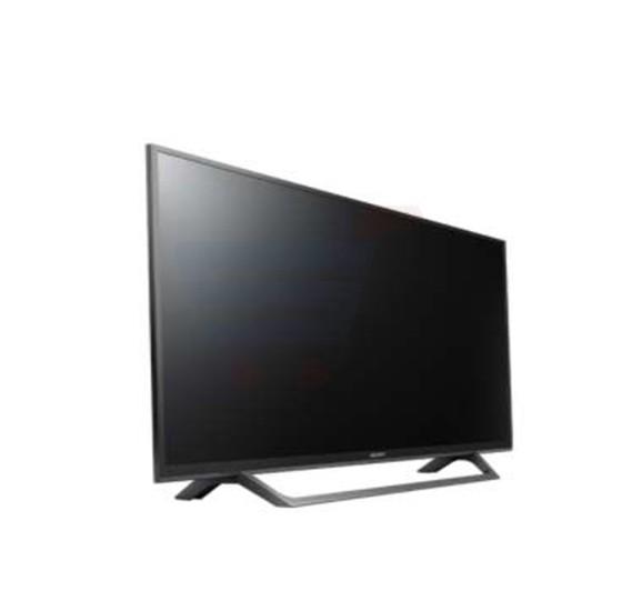Sony 49 Inch Full HD HDR Smart LED TV 49W660E